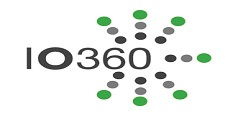 Immuno-Oncology 360 Degree