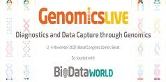 Genomics Live