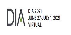 DIA 2021 Global Annual Meeting