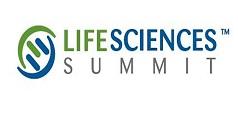 Life Sciences Summit